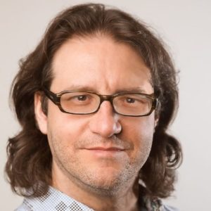 Brad Feld, Founder, Foundry Group