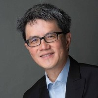 Ernest Chan, QTS Capital Management