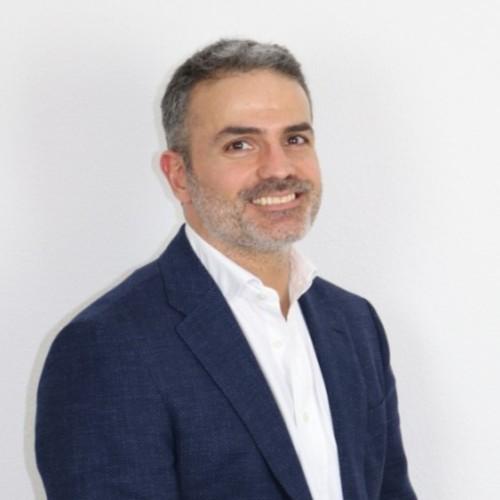 Pedro Ceia, Managing Director, Faraday Venture Partners