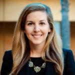 Ashley Brasier, General Partner, Lightspeed Venture Partners