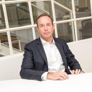 Giuseppe Donvito, Partner, P101 Ventures