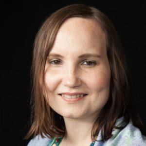 Nell Watson, IEEE, Singularity University
