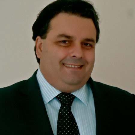 Sergio Marques, CEO, GRIP Investments, Venture Capital Company / Venture Capital Firm