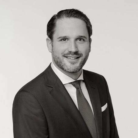 Sebastian Poetzsch, MD, Praetorius Capital, COO, PATENTPOOL
