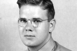 John L. Holland